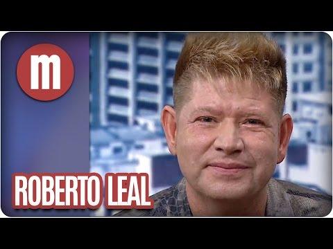 Roberto Leal - Mulheres  (02/06/16)