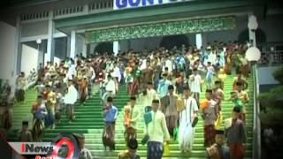 Pelangi Ramadhan, Pondok Pesantren Darussalam Gontor - iNews Pagi 01/07