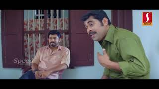 New Upload Tamil Crime Thriller Movie   Super Hit South Indian Action Thriller Movies  South Movies