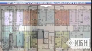 Севастополь дома продажа центр(, 2014-12-10T11:16:08.000Z)