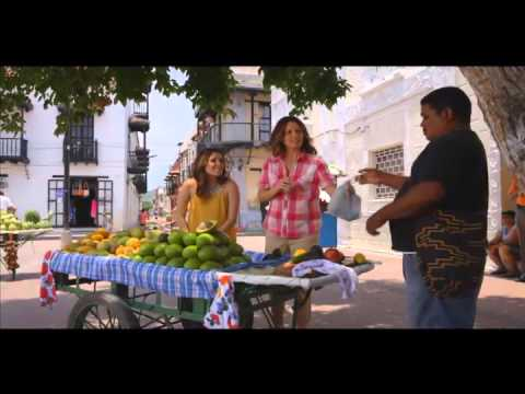 That´s Fresh Colombia te enseña a comer bien, Capitulo 9