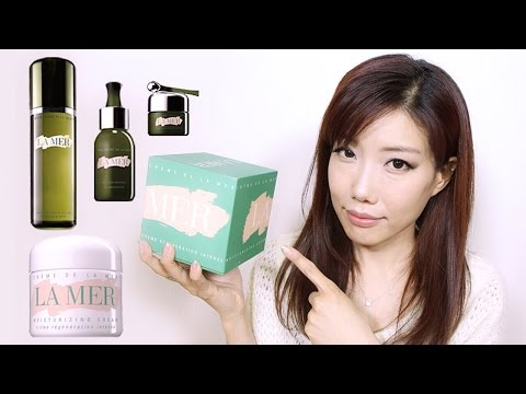 La Mer Cosmetics