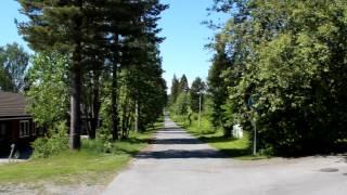 Skellefteå, Sweden