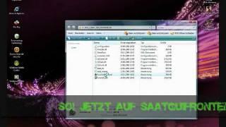 Soundmod Erklärung by Schweiz_YB (Q9400 HD 4650)
