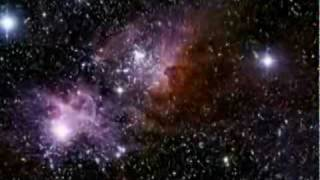 Download Oort Cloud (original instrumental) MP3 song and Music Video