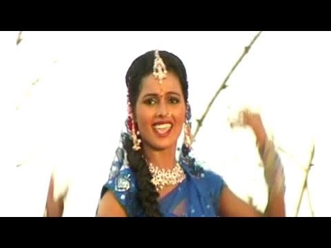 Nonstop DANDIYA MIX 2014 - Marathi.