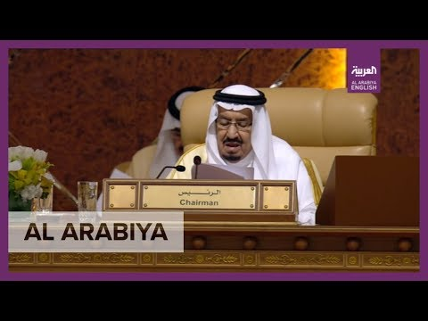 Saudi King Salman holds Iran responsible for Yemen crisis