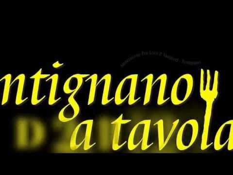 Fontignano a Tavola 2016 - 30^ edizione
