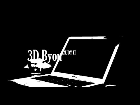 Vray 3ds max 2015 crack download