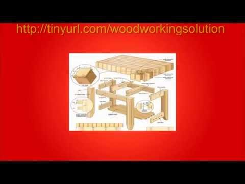 woodworking projects for kids to make & BEST woodworking guide and tips