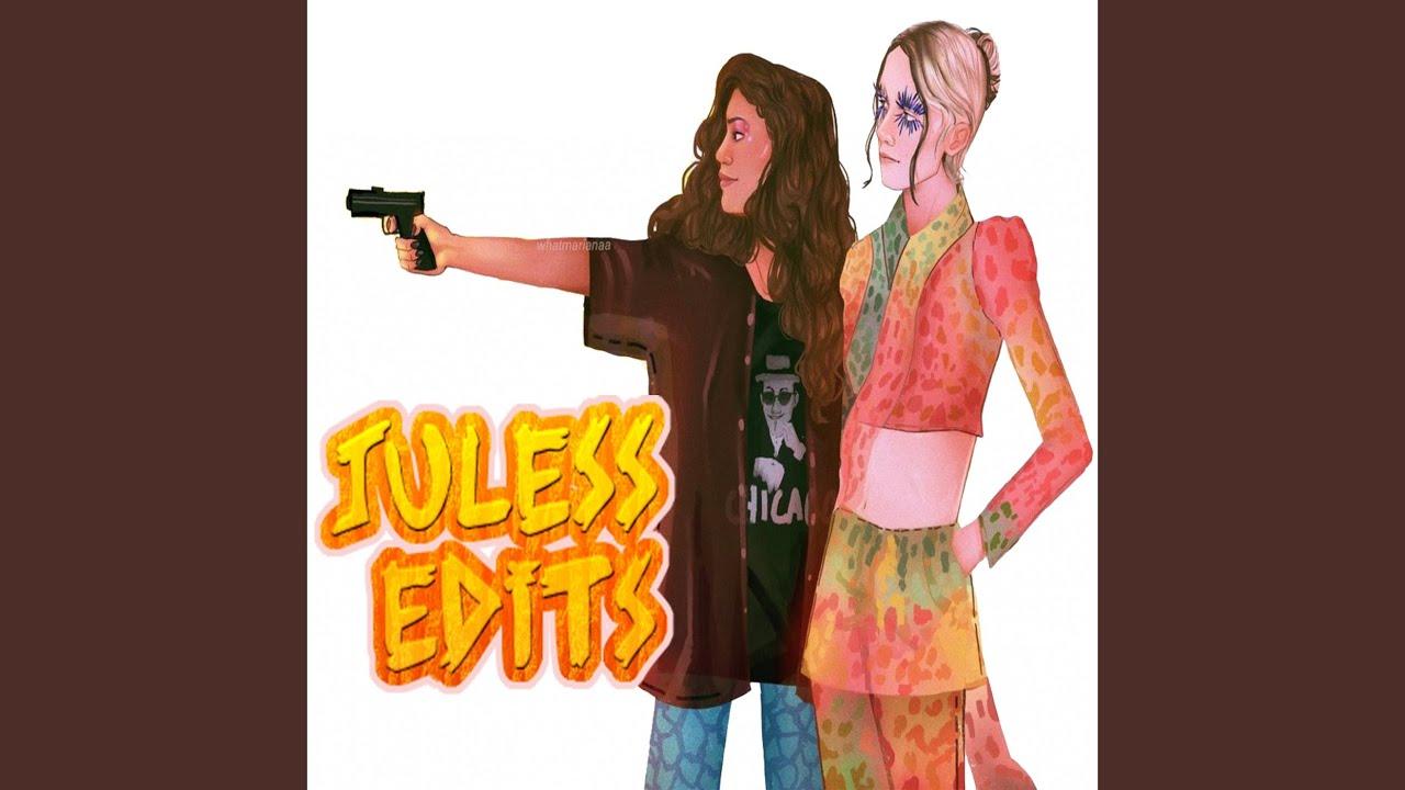 Download Juless Edits