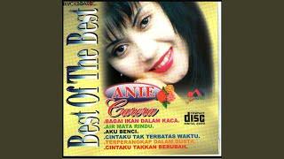 Download Lagu Cintaku Tak Terbatas Waktu mp3