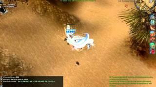 MainOrigin 2011 10 11 17 30 27 89