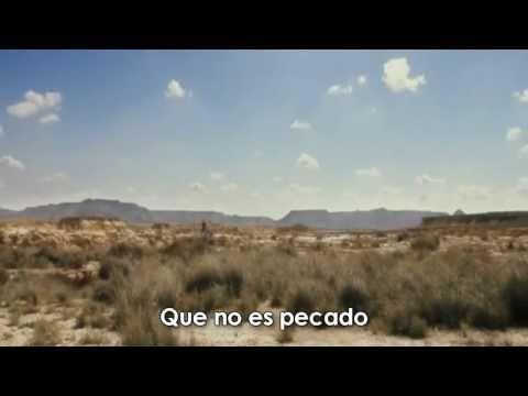 Gorillaz - Last Living Souls (Visual Oficial) Subtitulado en Español (HD)