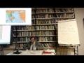 Древнегреческие лирики и их мир #6