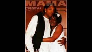 MOE CREAM ENT. - MAMA - (THUS FAR PT.1) - BY: DEUC Thumbnail
