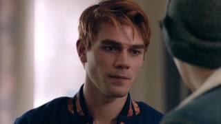 Ривердейл (2 сезон) — Русский трейлер (2017)