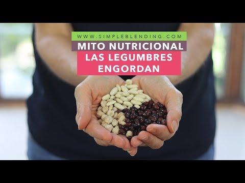 ¿engordan-las-legumbres?-|-aumentamos-de-peso-con-las-legumbres-|-falsos-mitos-nutricionales