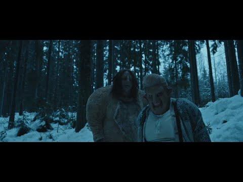 Магнус / Magnus (2019) - Русский трейлер