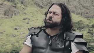 LAND OF TEARS The Ancient Ages of Mankind Official Music Video