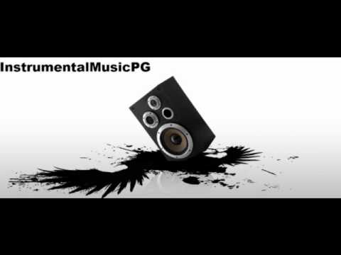 Young Jeezy ft USDA - White Girl' (Instrumental)