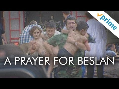 A Prayer for Beslan | Trailer | Available Now