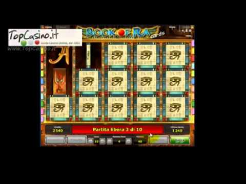 share online keine free slots book of ra flash