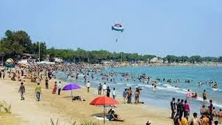 Places to Visit in Diu| A complete travel Guide| Explore to Beautiful Island