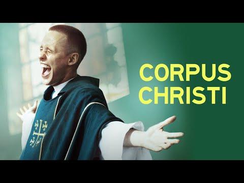 Corpus Christi (2019) | Official Trailer | Bartosz Bielenia | Aleksandra Konieczna | Eliza Rycembel