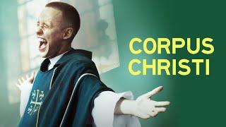 Corpus Christi (2019) | Official Trailer | Bartosz Bielenia | Aleksandra Konieczna | Eliza Rycembel YouTube Videos