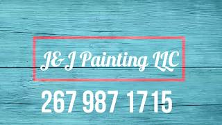 Cabinet Painting Lansdale