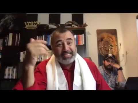 Instrucciones Trabajo Colaborativo Unidad 2 Glosario - 6B Mediación Laboralиз YouTube · Длительность: 5 мин47 с