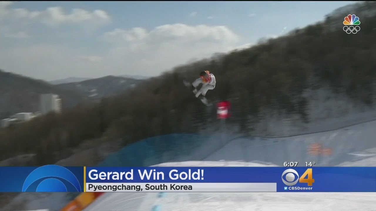 colorado-s-red-gerard-takes-olympic-gold