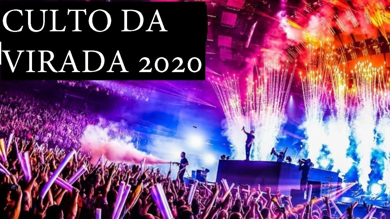 DJ PV, Preto no Branco, Priscilla Alcantara, Gabriela Rocha, Bekah Costa...