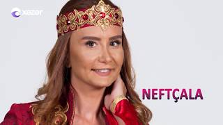 Ənənə boğçası - Neftçala (09.06.2018)