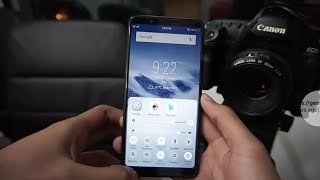 Vivo Y71 unboxing   Review   Specifications    Camera test in // games