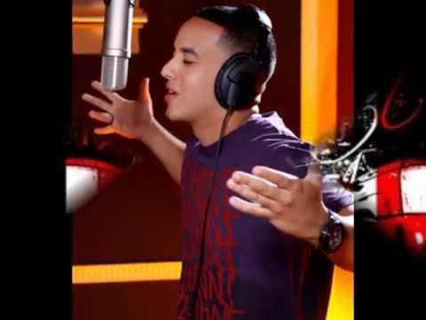 Daddy Yankee - Like You