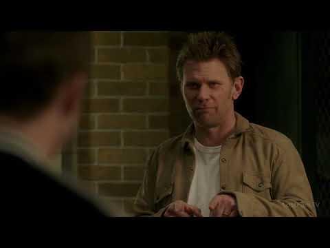 Сверхъестественное|Ровена помогает Джеку|14 сезон 18 серия (720 HD)