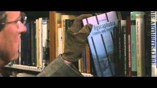 Лучшее предложение (2013) Фильм. Трейлер HD