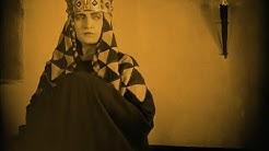 Die Nibelungen Kriemhilds Rache 1924 German 1080p BluRay x264 iFPD