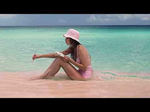 Gigi Hadid's Travelogue | Michael Kors Wonderlust