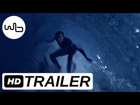 DIE LEBENDEN REPARIEREN | Offizieller deutscher Trailer | ab 23.11.2017 im Kino!