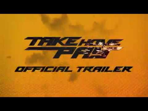 Take Home Pay Trailer