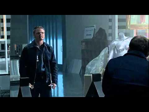 Mirrors 2 beginning scene