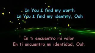 Download Lauren Daigle - You Say / (Lyrics - Letras) Mp3 and Videos