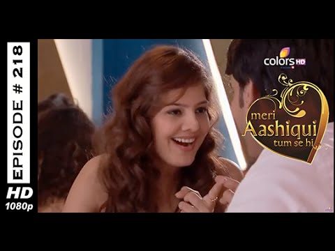 Image result for meri aashiqui tumse hi episode 217