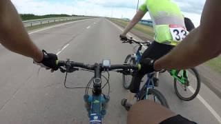 видео LeTour – Тактика шоссейных велогонок