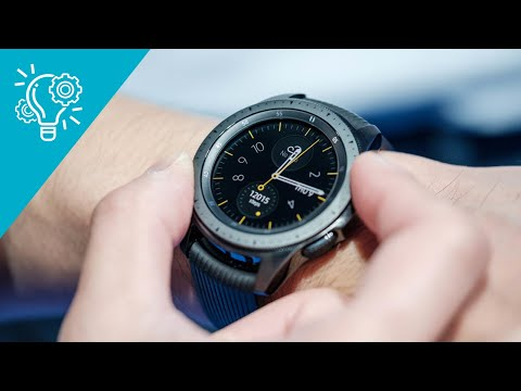 samsung-galaxy-watch-2-latest-leaks-&-expectations