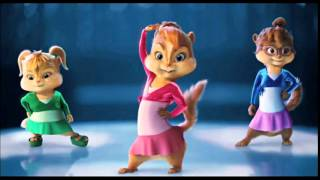 Lagu Cita Citata Bersyukur ~ Versi Chipmunks