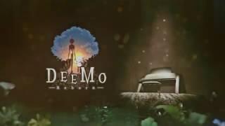 《DEEMO -Reborn-》TGS 2018 trailer